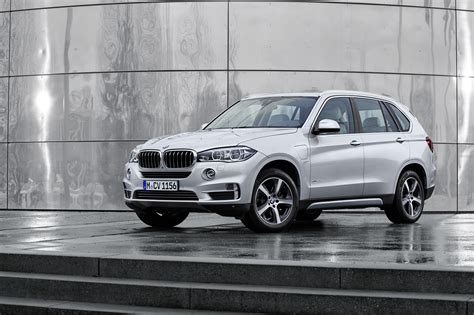 2016 Bmw X5 Xdrive40e by 2016 Bmw X5 Xdrive40e Priced At 63 095 In The Us
