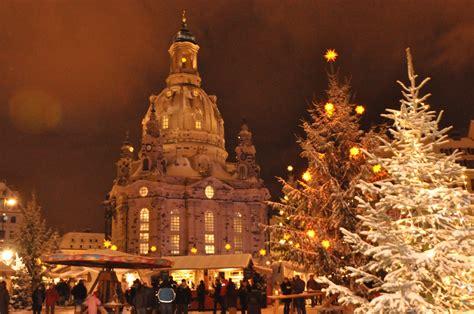 weihnachtsbaum dresden weihnachtsfeiern in dresden die festliche