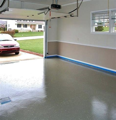 paint colors for garage walls paint for garage walls venidami us