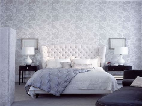 wall paper designs for bedrooms grey bedroom wallpaper wallpaper designs for bedrooms
