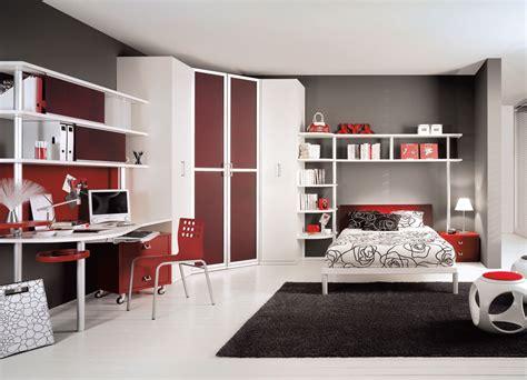 bedroom interior design stylehomes net