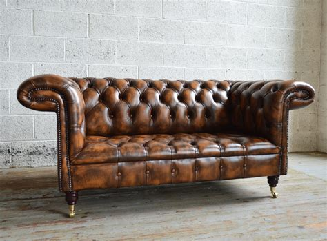 what is chesterfield sofa 1857 leather chesterfield sofa abode sofas