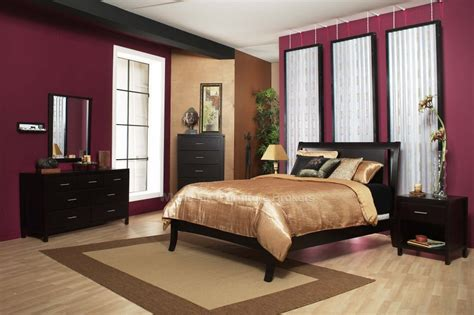 paint color ideas for the bedroom fantastic modern bedroom paints colors ideas interior