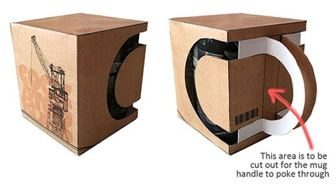 Kitchen Designs Unlimited 22 creative packaging designs you ll want to steal web