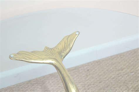 dolphin coffee table dolphin coffee table