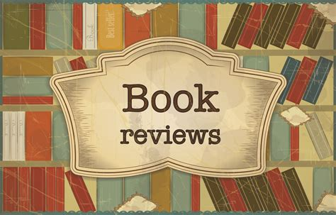 book in book review the lunar chronicles madeline smoot