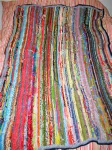 knitting patterns using leftover yarn scrap yarn ebebee crafts