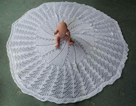 baby knitted shawl baby shetland lace shawls
