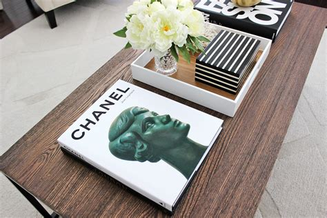 book it coffee table coffee table book design images photos pictures