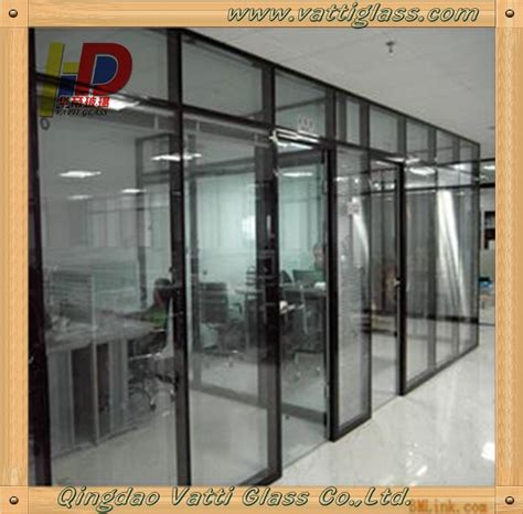 interior commercial glass doors supply modern godd commercial glass doors interior glass