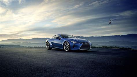 Hd Car Wallpapers 4k by 2018 Lexus Lc500h Hybrid Coupe 4k Wallpaper Hd Car