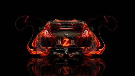 Z Car Wallpaper by Nissan Fairlady Z Jdm Car 2014 El Tony
