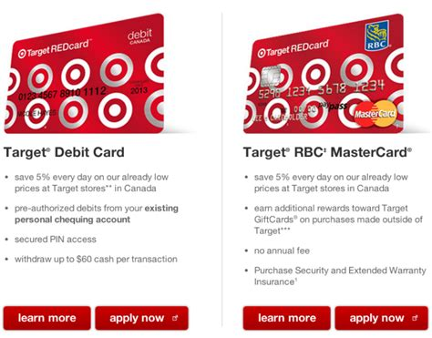 can i make purchases with a debit card archives technologybackup
