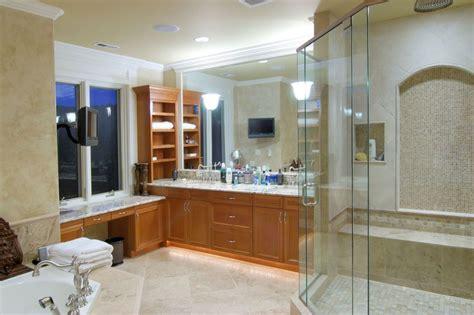 beautiful bathrooms beautiful bathrooms photos interior decorating