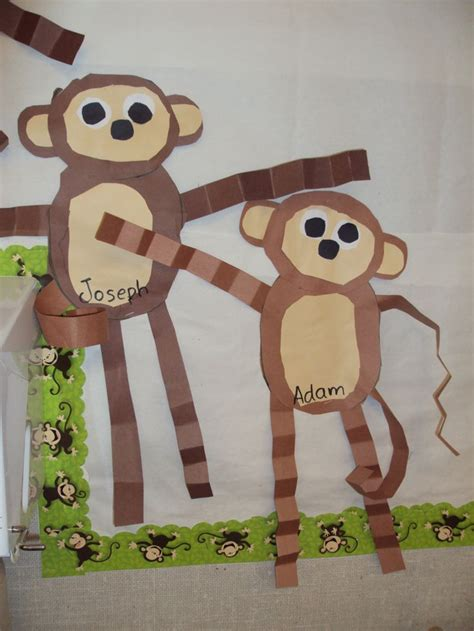 zoo crafts for best 25 zoo crafts preschool ideas on