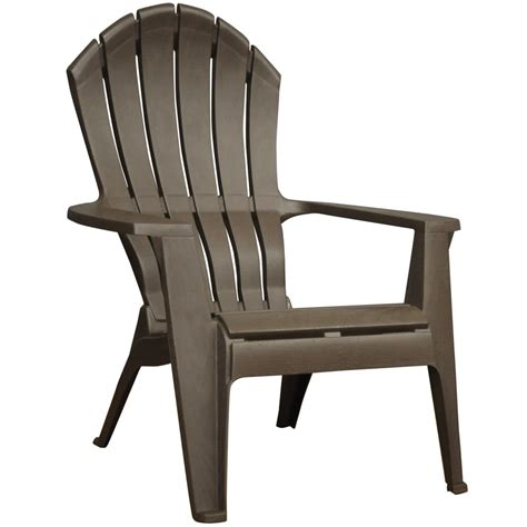 patio chairs sale patio chair sale furniture lowes high back outdoor chair
