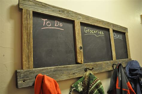 chalkboard diy projects diy hobbies will a positive impact on your