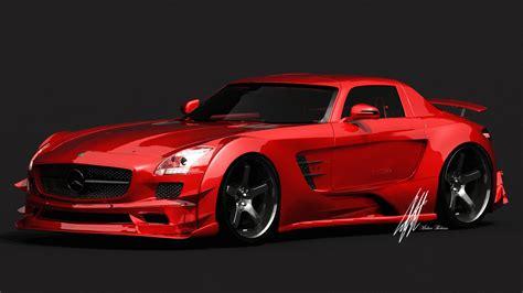 Sports Car Desktops by And Black Sports Cars 10 Desktop Background