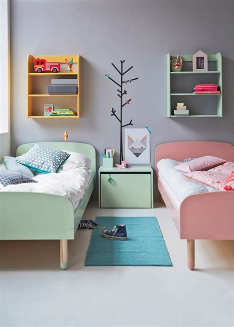 bed for child 27 stylish ways to decorate your children s bedroom the