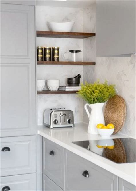 corner cabinets for kitchen best 25 kitchen corner ideas on corner