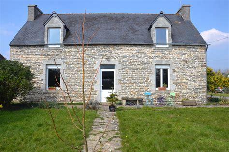 achat vente maison ploneour lanvern maison a vendre 224
