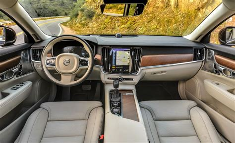 Best Interiors Cars by Top 10 Luxury Car Interiors Brokeasshome