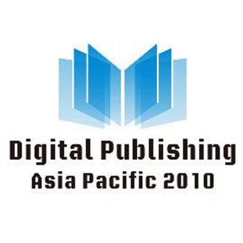 digital publishing digital publishing epublishasia