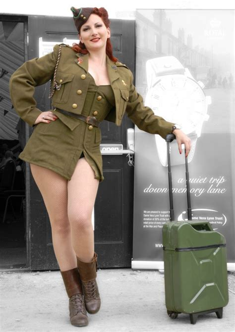 Jerry Can Luggage   Upcycle That