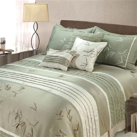 embroidered bedding sets embroidered bedding sets spillo caves
