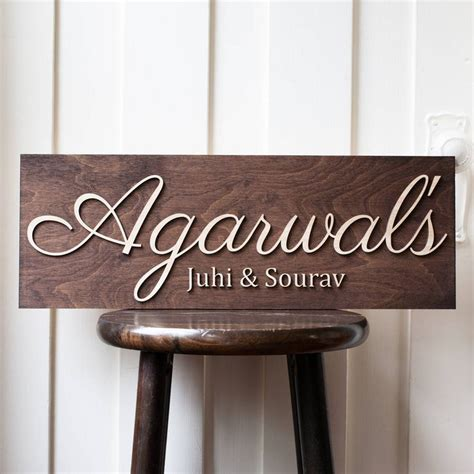 best 25 painted name signs ideas on name best 25 painted name signs ideas on name