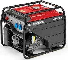 Motor Electric Trifazat 5 5 Kw Pret by Generator Honda Trifazic 5 5 Preturi Si Oferta