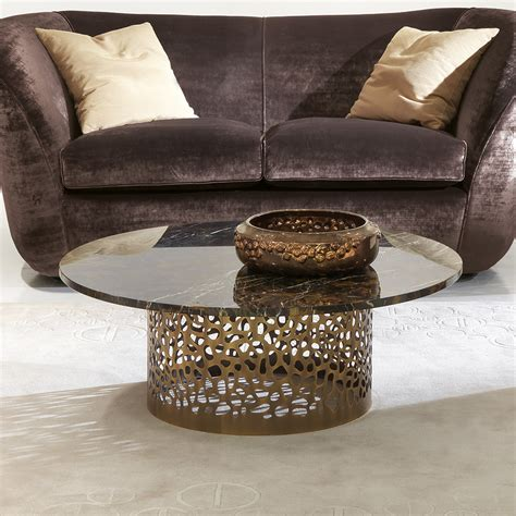 italian design coffee tables luxury coffee tables exclusive high end designer coffee