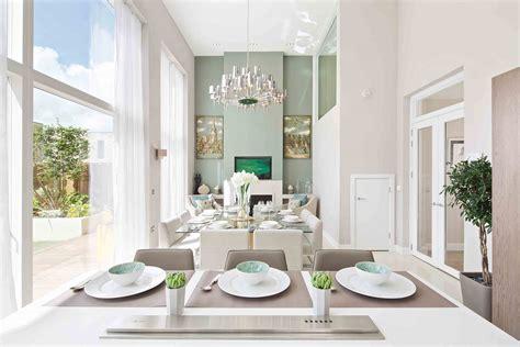 interior design show homes show home interior design home design ideas