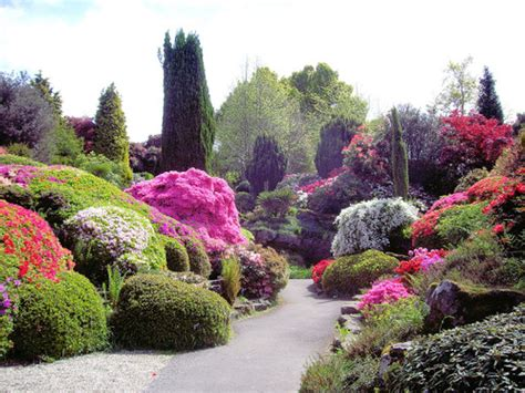flower garden landscaping ideas garden flower landscaping landscaping gardening ideas