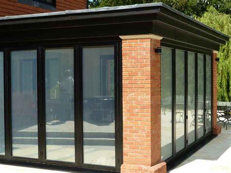 bi fold patio doors prices images of bi fold patio doors price woonv handle idea