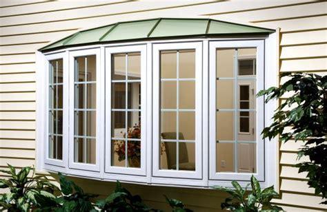 The Bow Window vinyl bow windows harvey building products