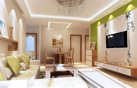 ceiling designs for homes ceiling designs for your living room decor around the world