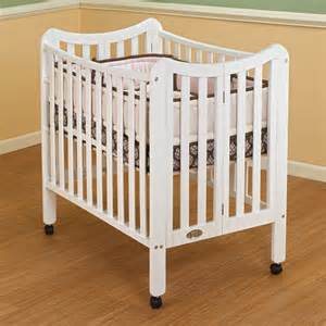 baby home portable crib cribs for sale shop hayneedle baby furniture