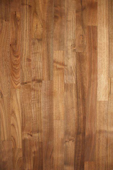 black walnut woodworking american black walnut wood worktops jieke wood