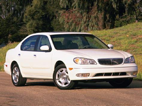 car repair manual download 1996 infiniti i seat position control 2000 infiniti i30 information