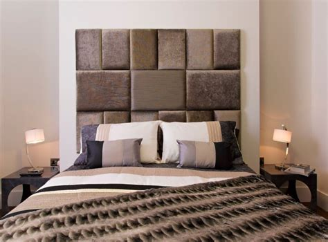 designer headboard headboard ideas 45 cool designs for your bedroom