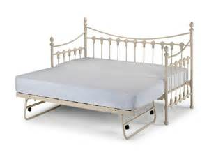 pop up trundle bed frame trundle bed with pop up frame pop up trundle bed frames