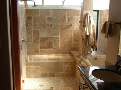 ideas for renovating small bathrooms renovating bathroom ideas for small bathroom 429