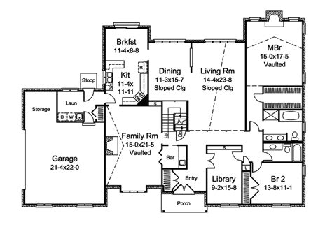 tudor mansion floor plans tudor house plans smalltowndjs