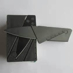 card tools card knife folding knife credit card tool mini wallet