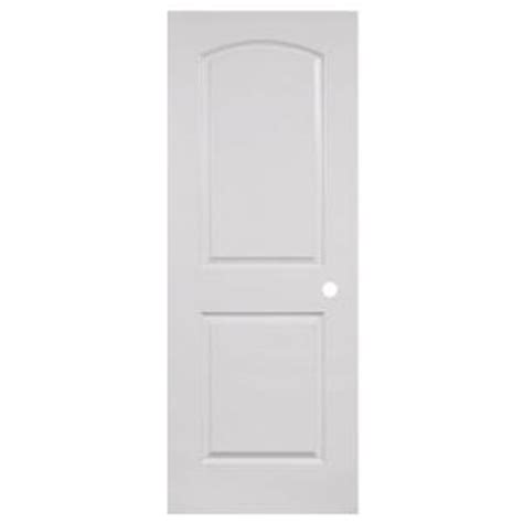 home depot white interior doors steves sons 2 panel primed white interior door slab