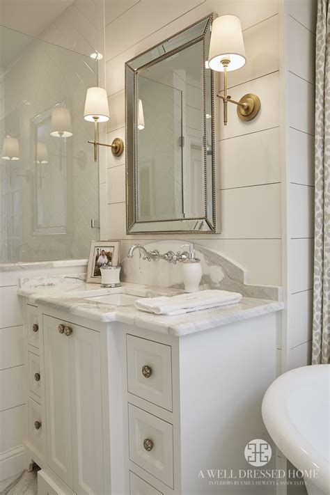 bathroom wall sconce lighting best 25 bathroom sconces ideas on guest