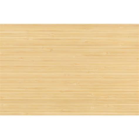 woodworking with bamboo bamboo wood veneer narrow grain the wood