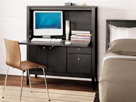 computer armoires ikea armoire 10 sinpiring minimalist desk armoire ikea design