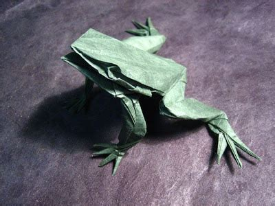 insect origami insect origami damn cool pictures